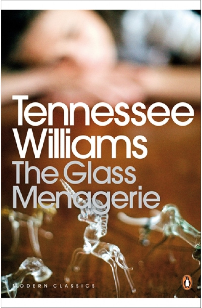 Glass Menagerie - PMC
