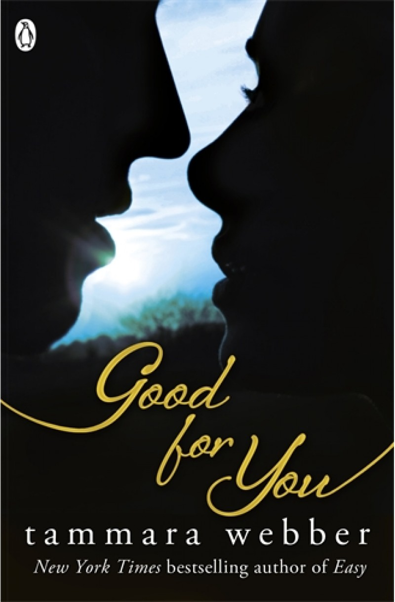 Good for You (Between the Lines 3)