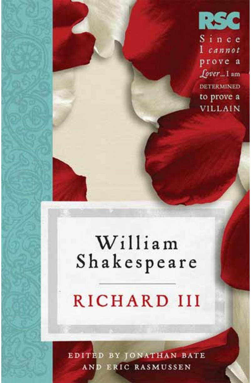 Richard III (Royal Shakespeare Company)