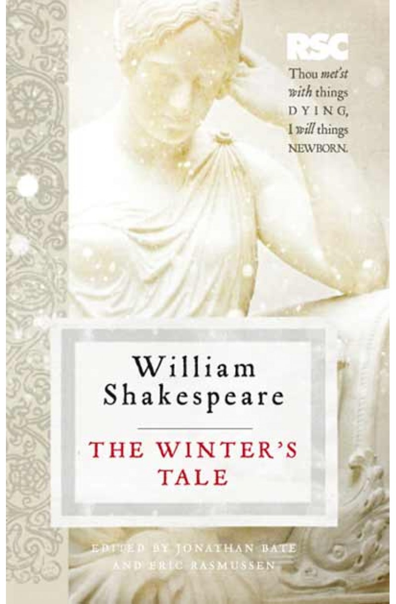Winter's Tale (Royal Shakespeare Company)