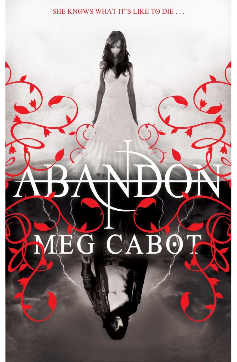 Abandon Trilogy 1: Abandon