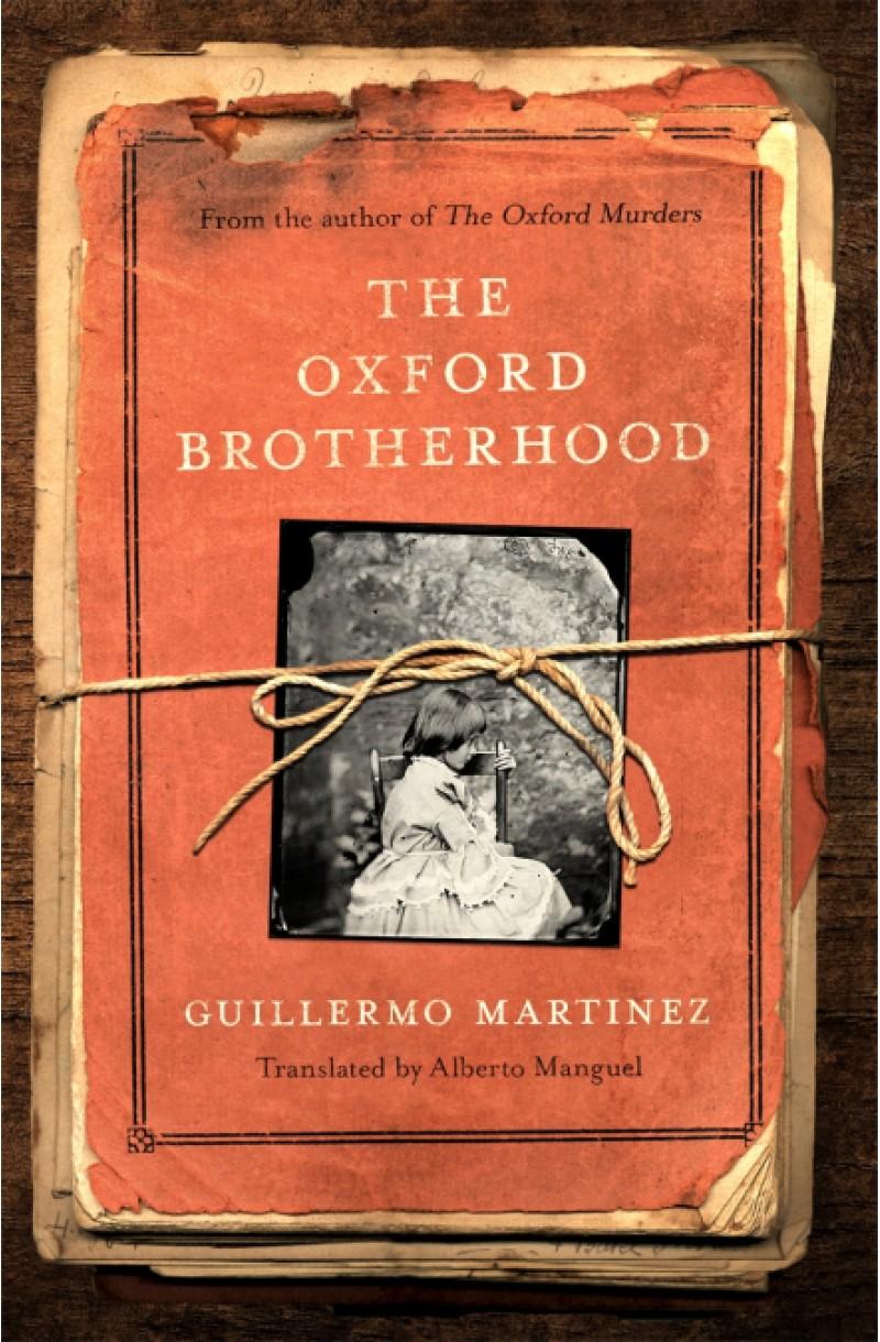 Oxford Brotherhood