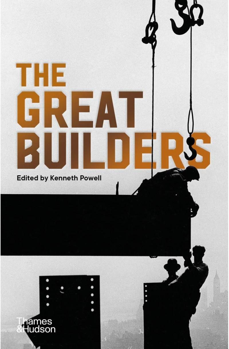 Great Builders