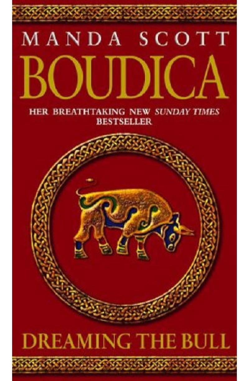 Boudica 2: Dreaming the Bull