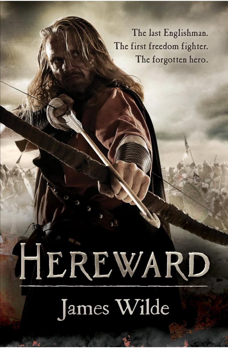 Hereward 1: Hereward