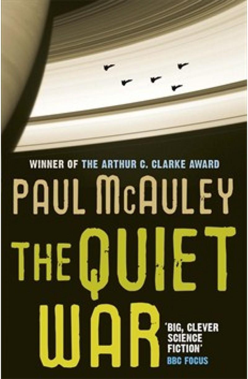 Quiet War