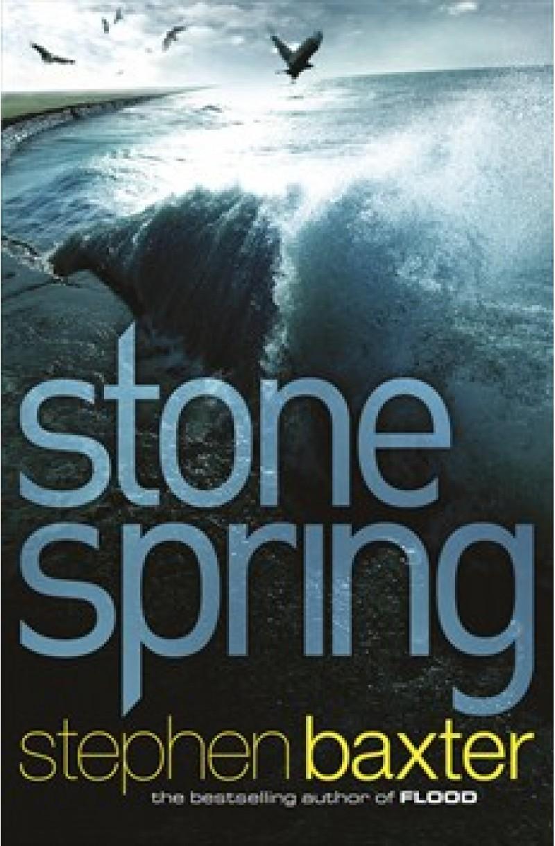 Northland 1: Stone Spring