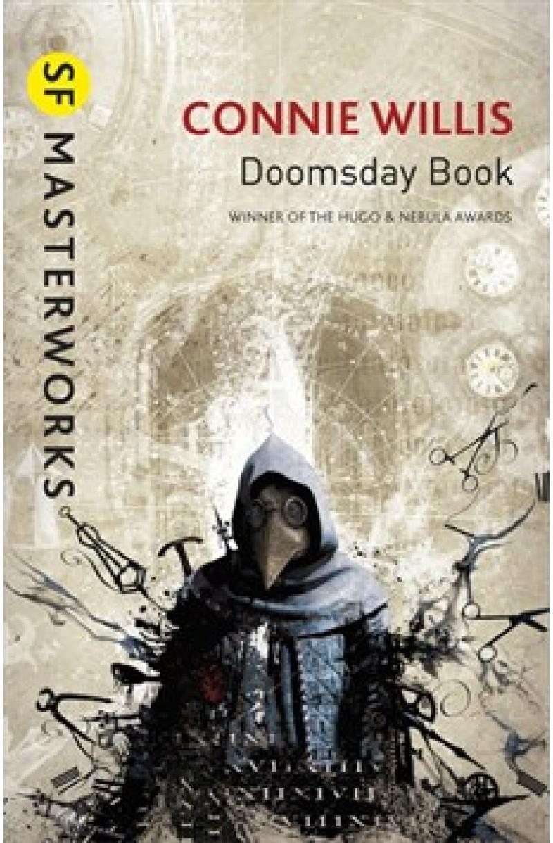 Doomsday Book (SF Masterworks)
