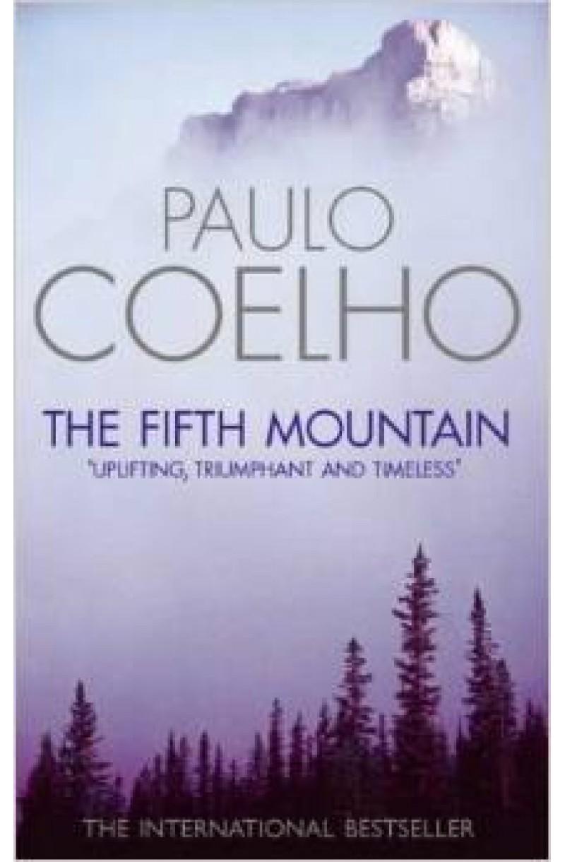 Fifth Mountain (editie de buzunar)