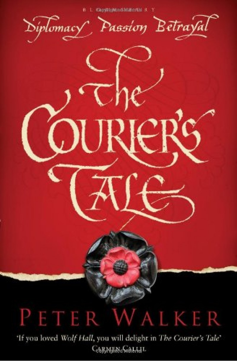 Courier's Tale