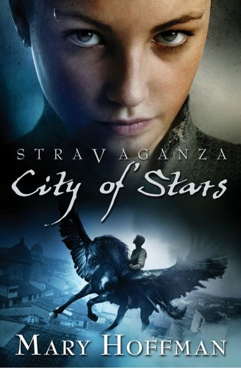 Stravaganza 2: City of Stars