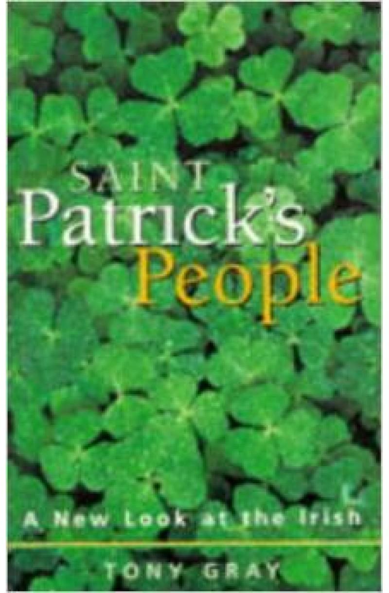 Saint Patrick's People