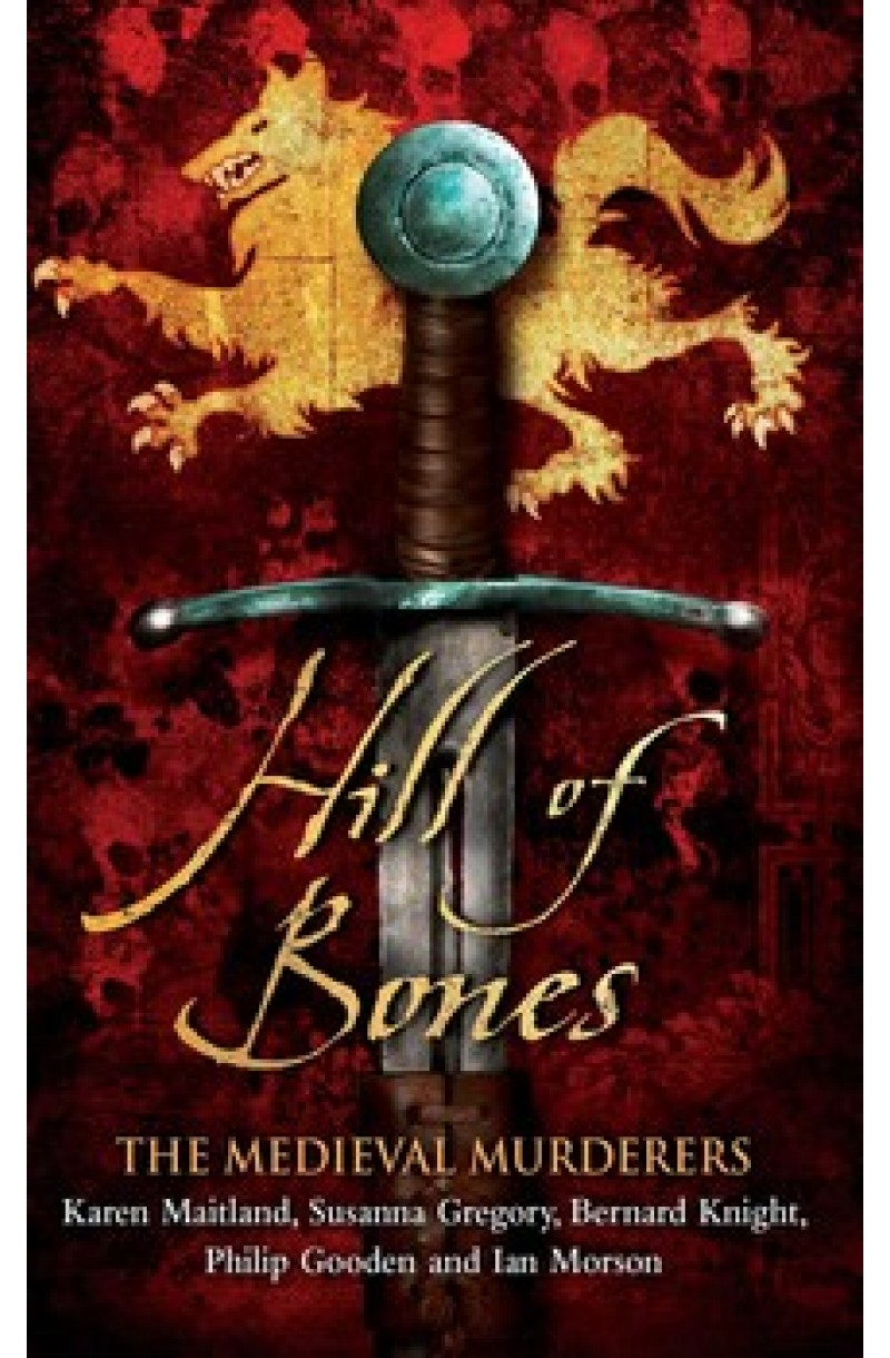 Hill of Bones