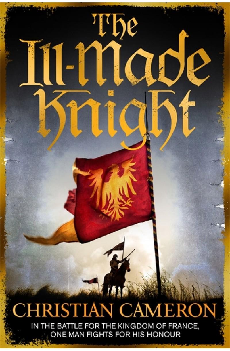 Ill-Made Knight