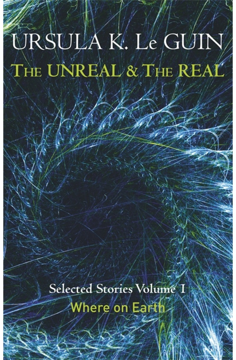 Unreal and the Real 1: Where on Earth