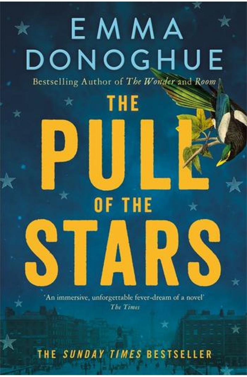 Pull of the Stars