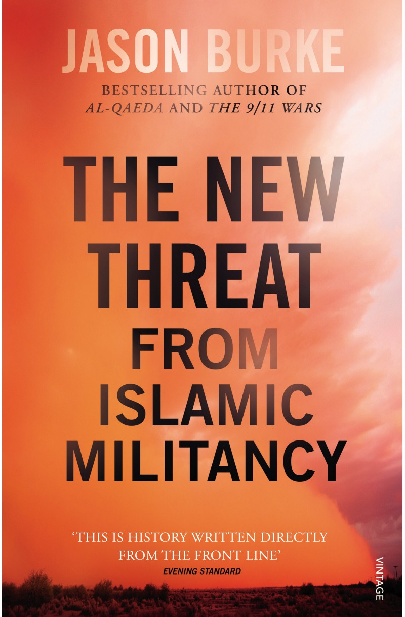 New Threat from Islamic Militancy