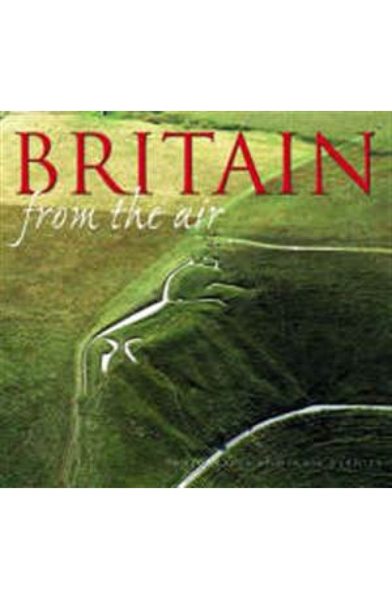 Britain from Air