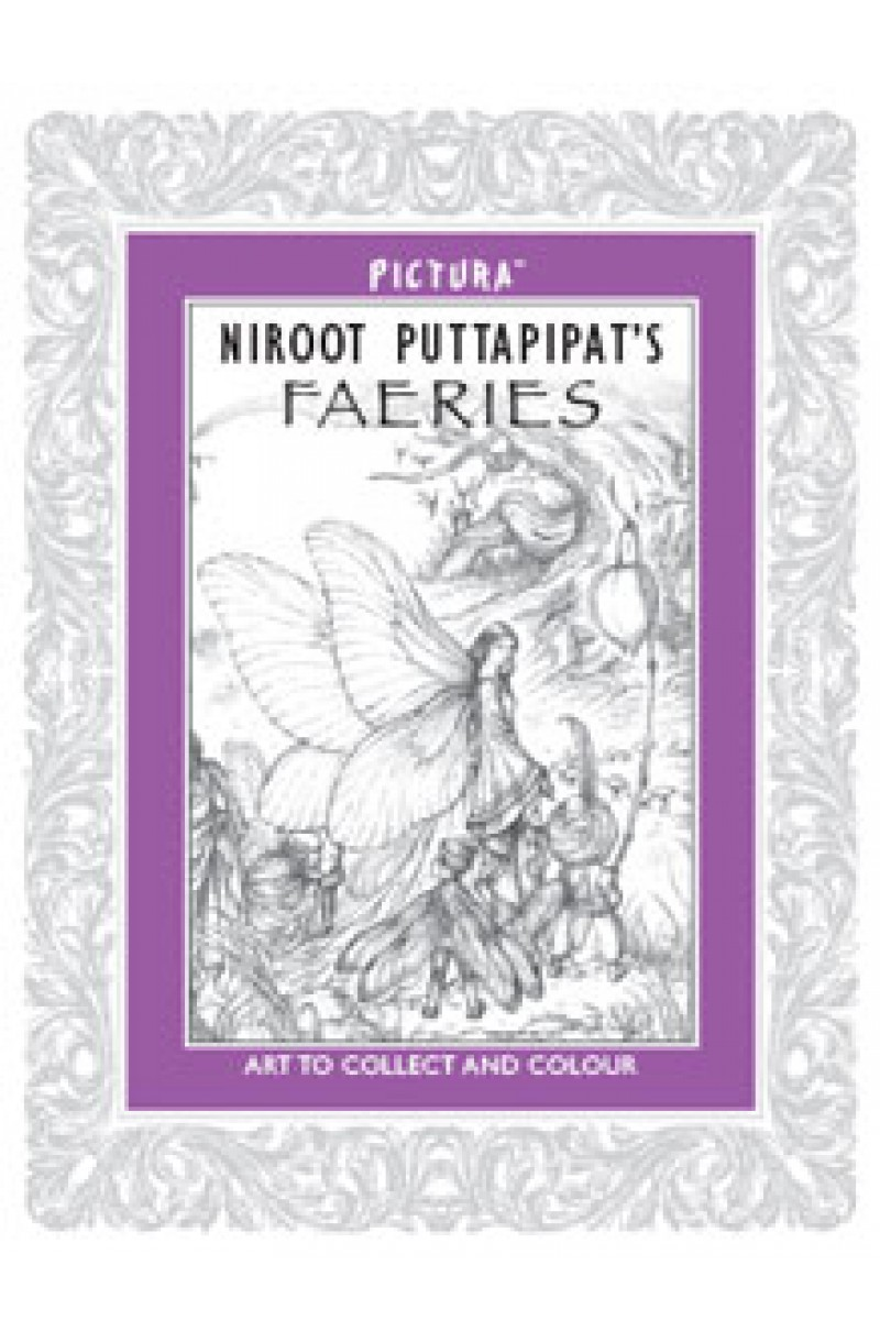 Faeries:  Picture, 7