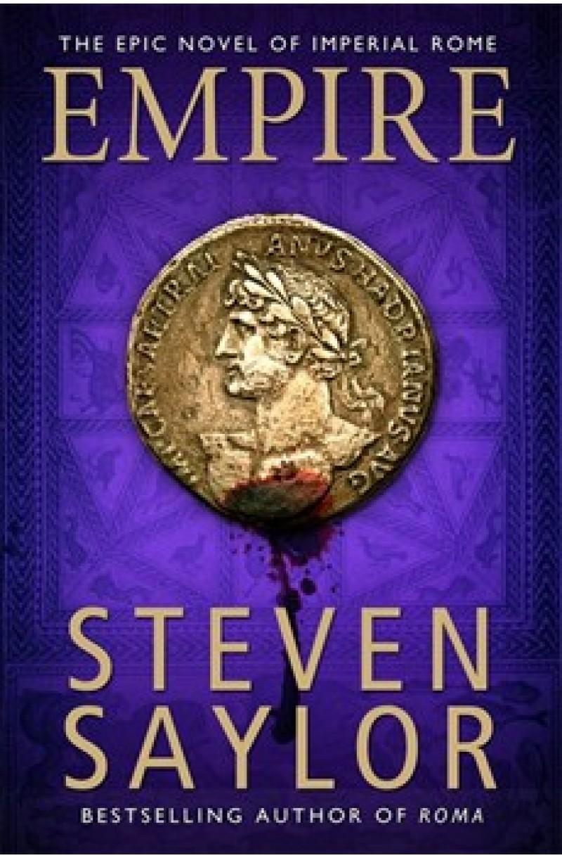 Rome 2: Empire