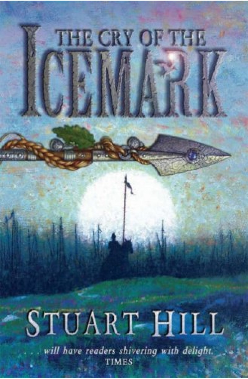 Icemark Chronicles 1: Cry of the Icemark