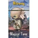 Mibraming Magical Tarot