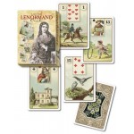 Lenormand Oracle (set)