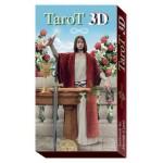Tarot 3D: De Angelis