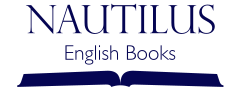 Nautilus - English Books